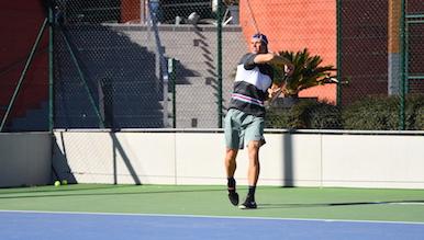 tennis-joueur