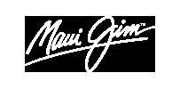 Logo-MauiJim