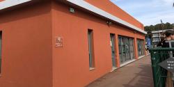 Academy-MaisonDesCoachs