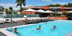 Academy-Piscine-Country-Club