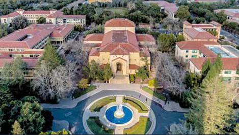 campus-us