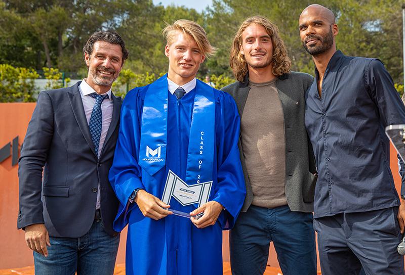 parrain-tennis-etudes-graduation