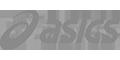 asics-logo-gris.png