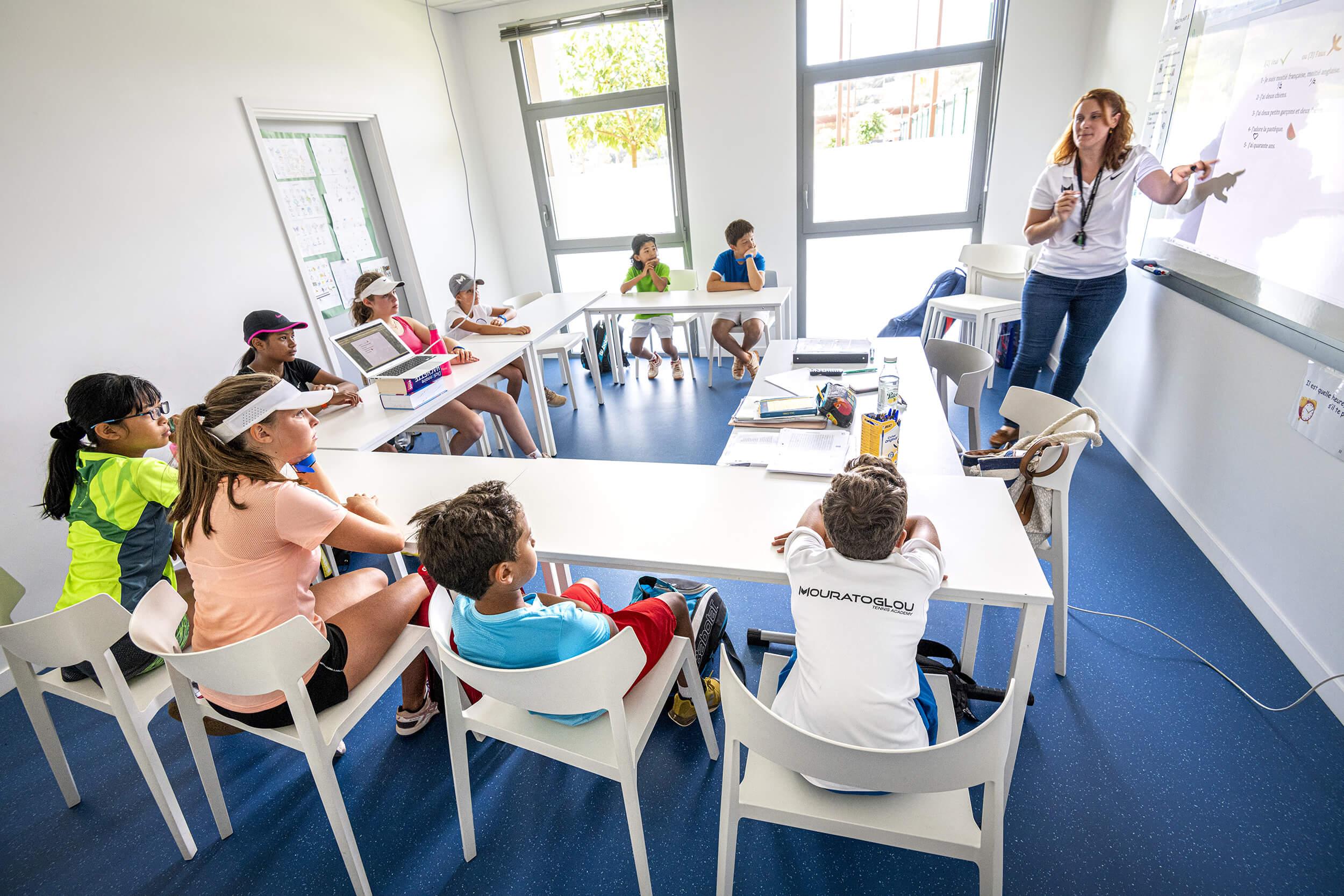 cours-scolaire-classe