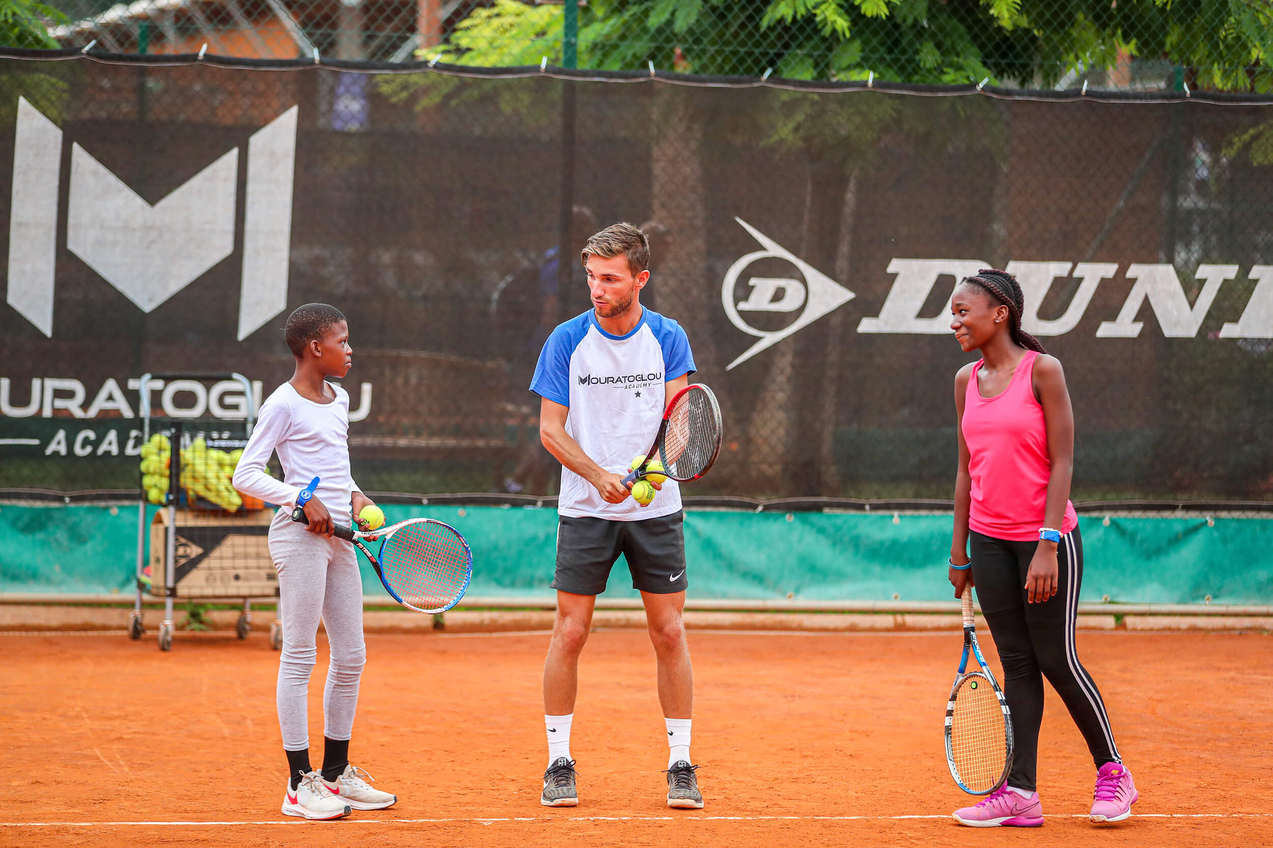 tennis-coaching