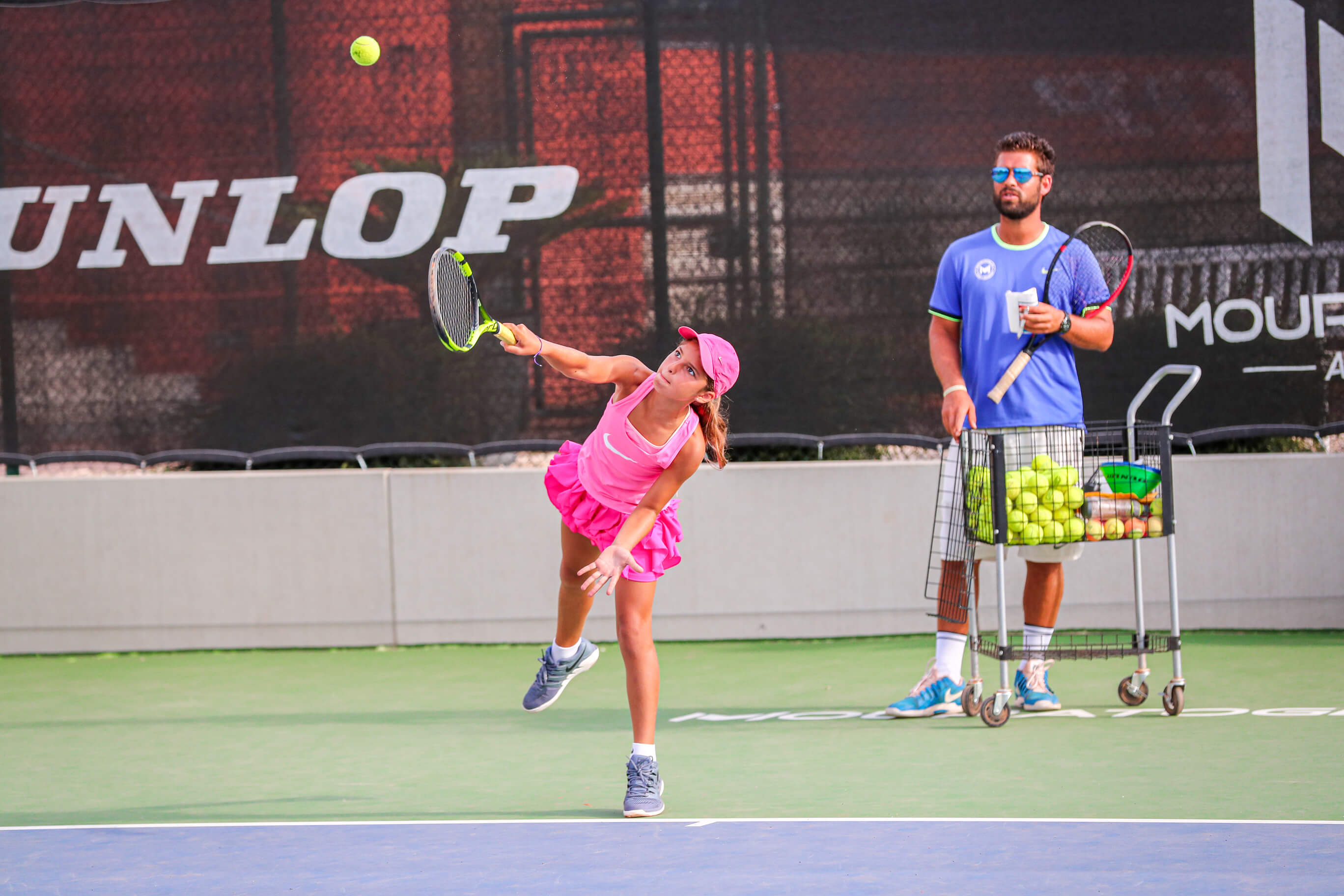 tennis-ado-fille