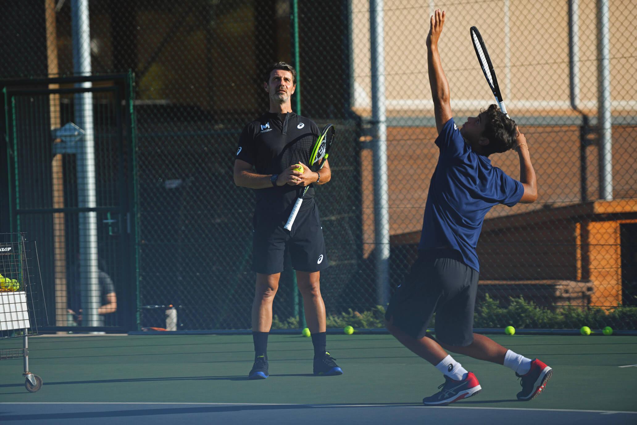 coach-indiv-patrick-mouratoglou-tennis