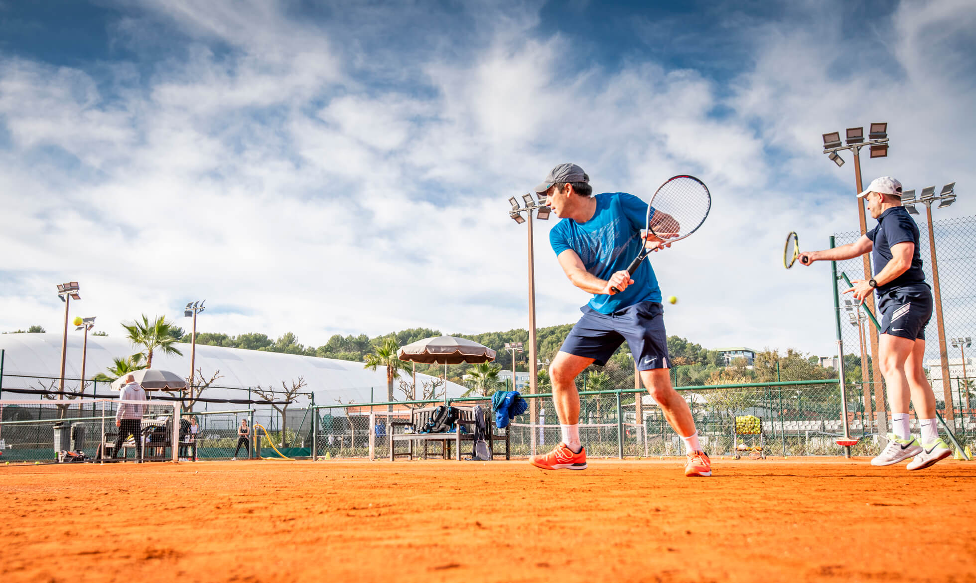 coaching-adulte-revers-mouratoglou