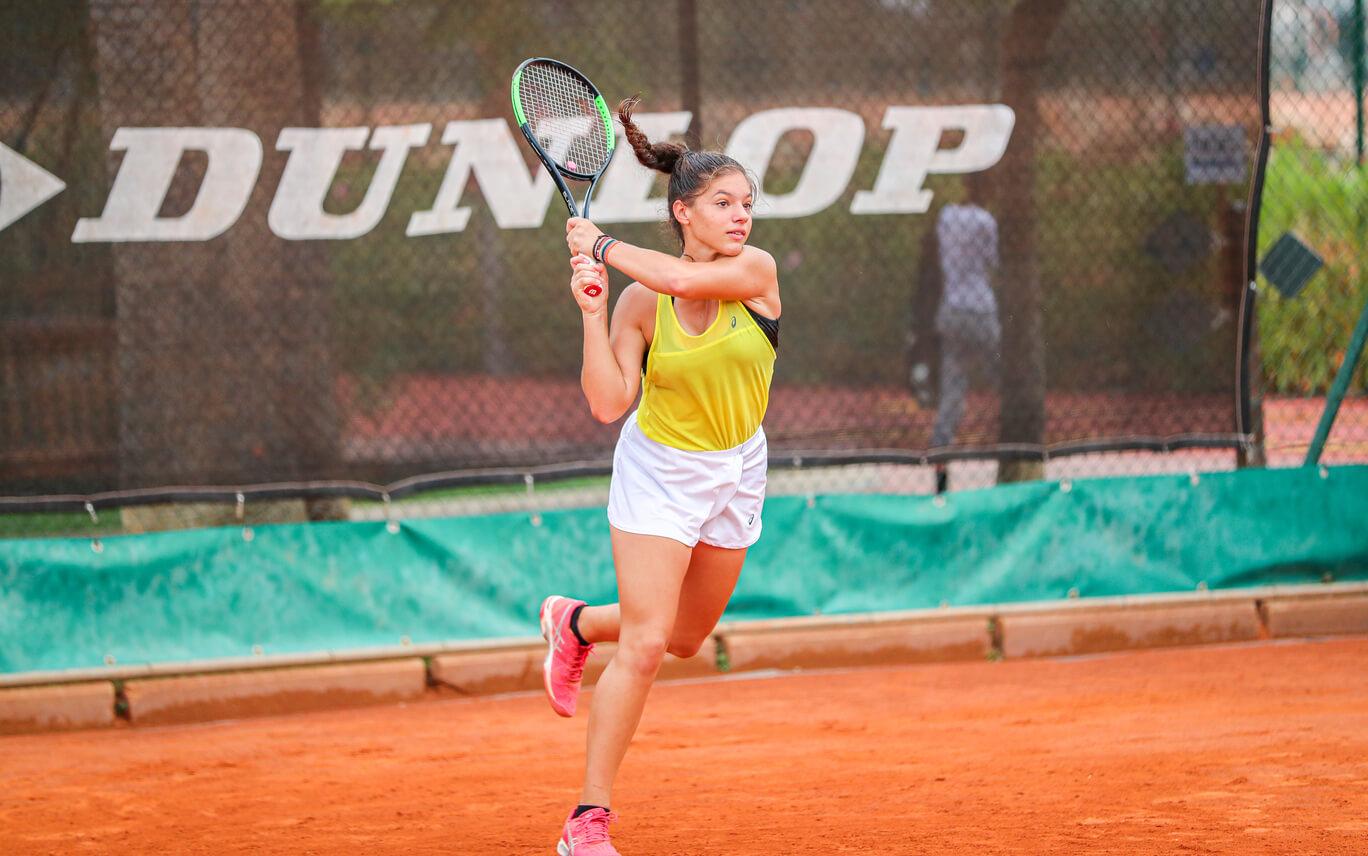 entrainement-tennis-ado