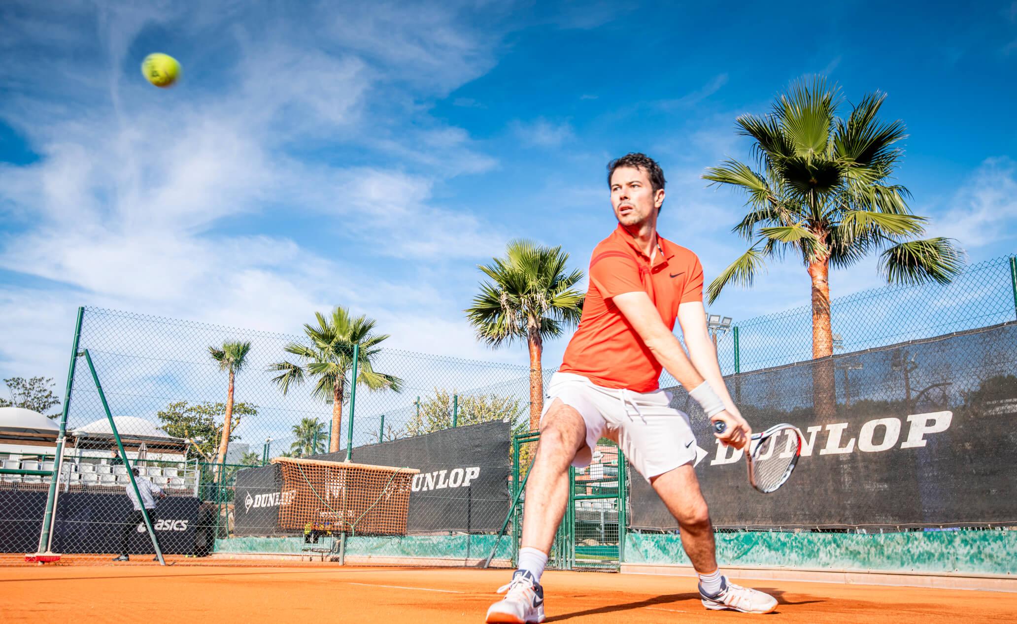 entrainement-tennis-adulte