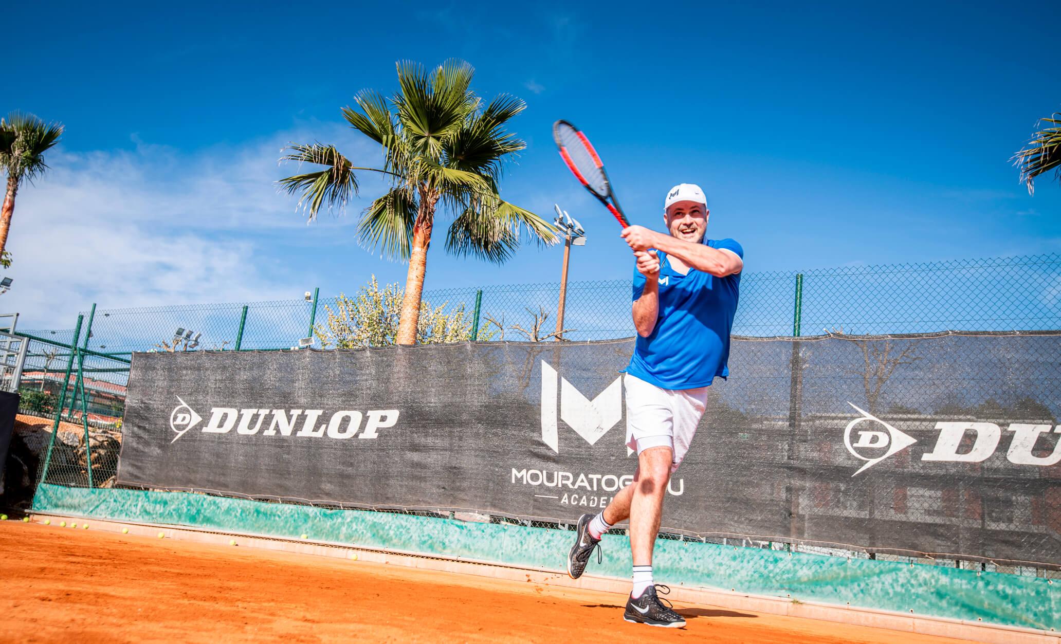 jeu-tennis-adultes