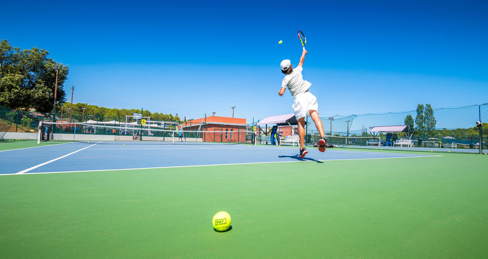 tennis-junior-stage