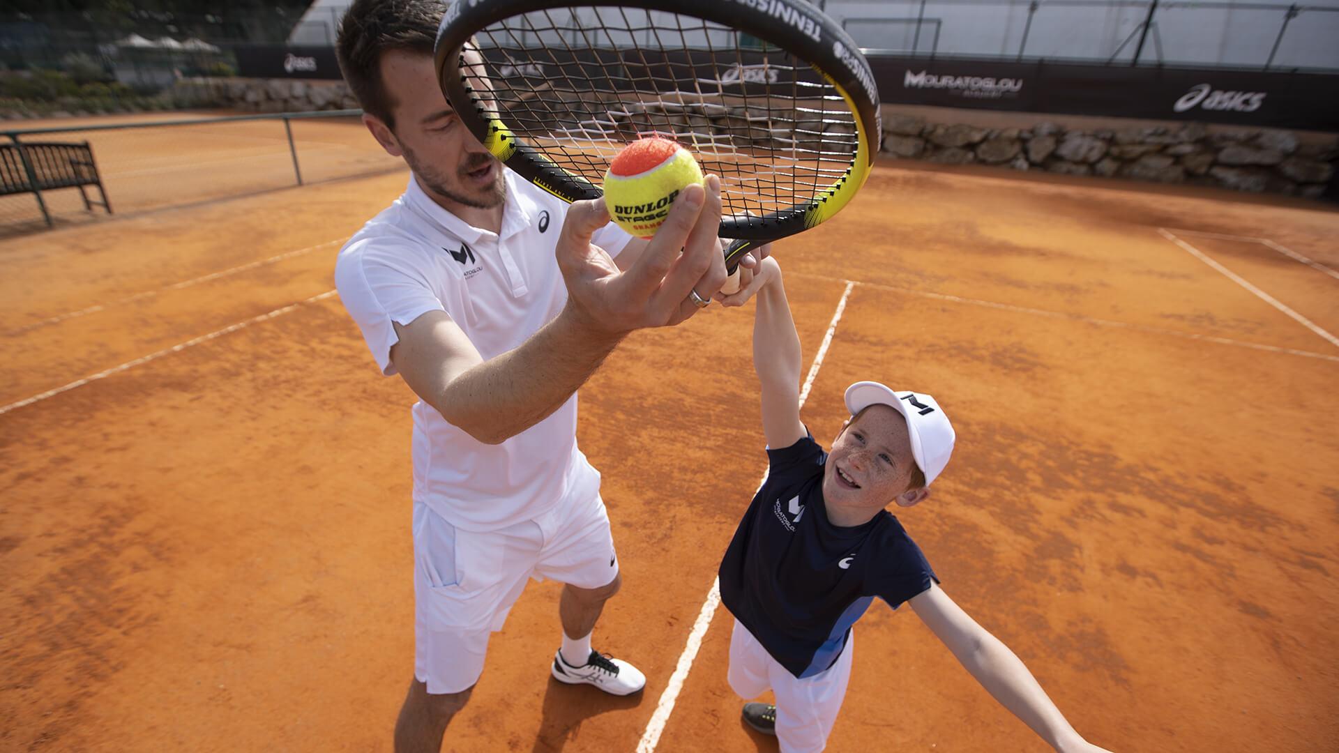 tennis-stage-enfant
