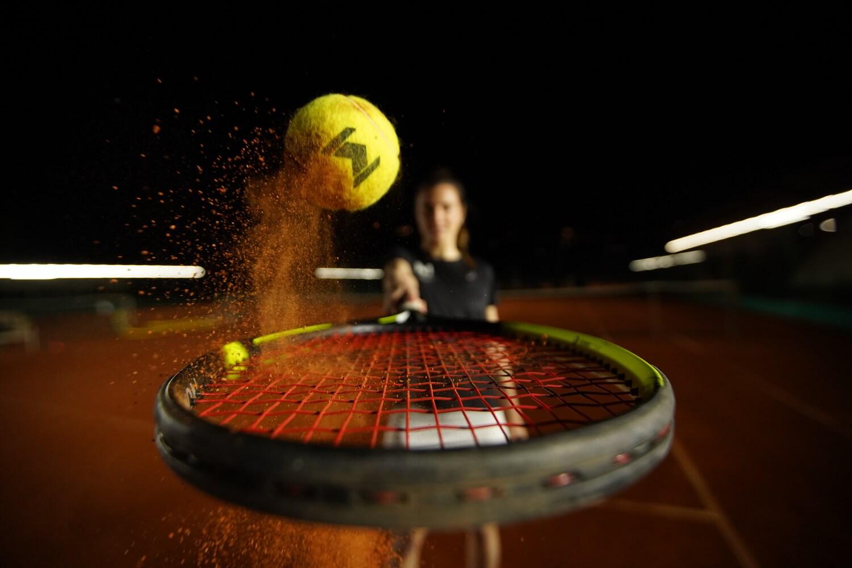balle-raquette-tennis