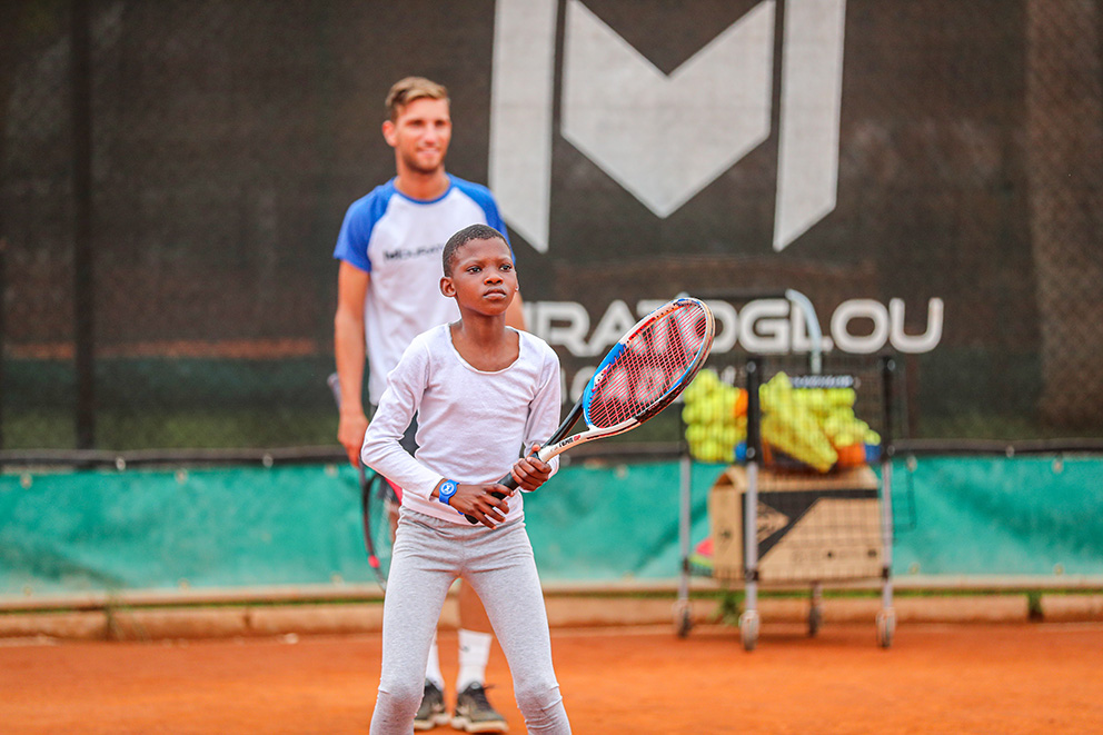 enfant-tennis