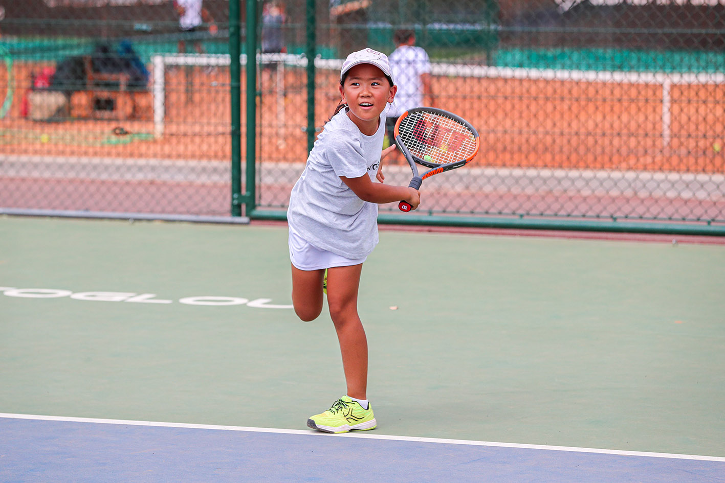 stage-enfant-tennis