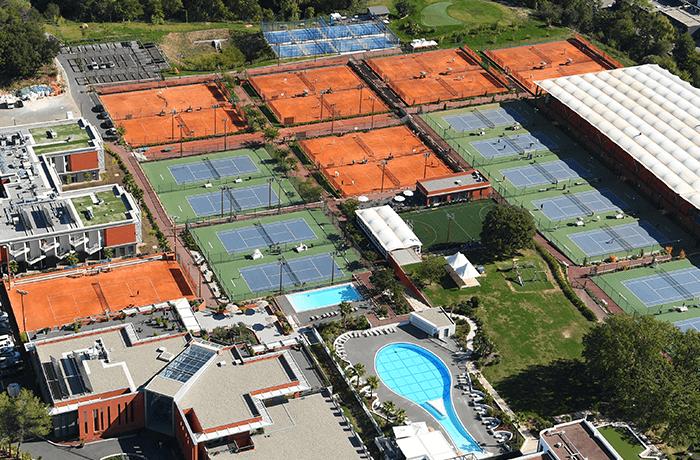 Mouratoglou-Academy